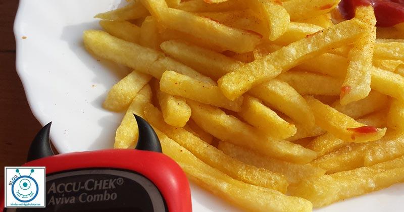 blog Diabetes Kids fpe berechnen