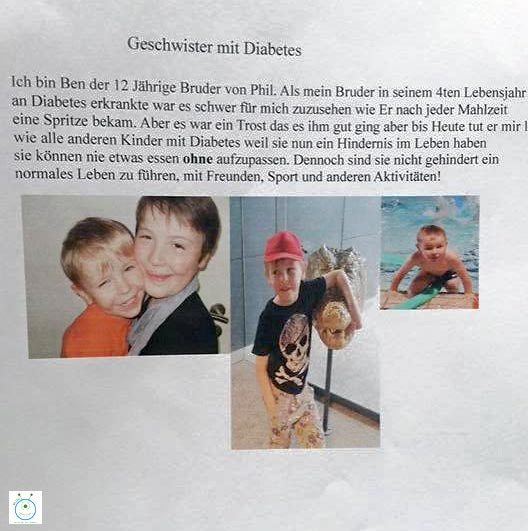 blog-kinder-diabetes-eltern-erfahrung