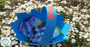 kinder diabetes ostern naschen