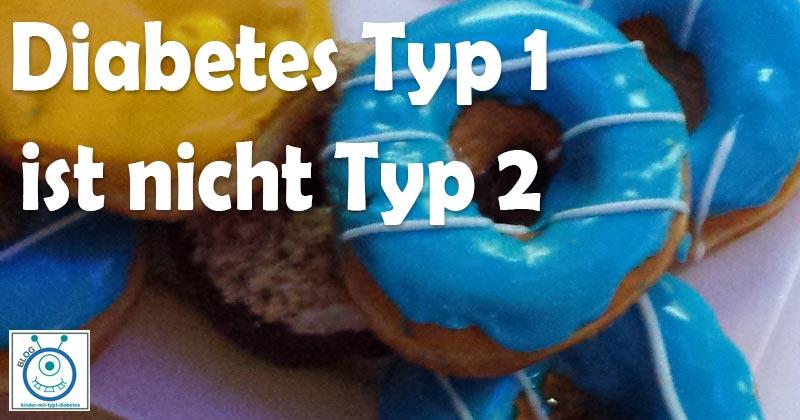 kinder diabetes blog vorurteile