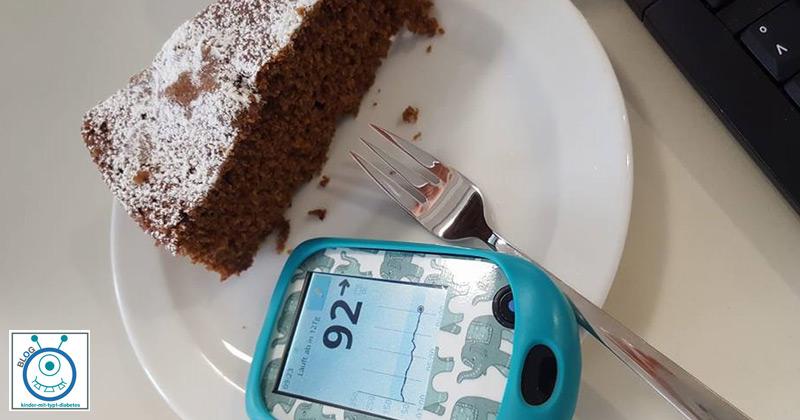 mana eltern blog diabetes kinder