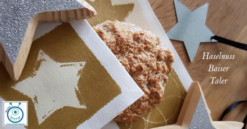 blog Kinder Diabetes Rezept weihnachten