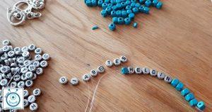 blog kinder diabetes armband