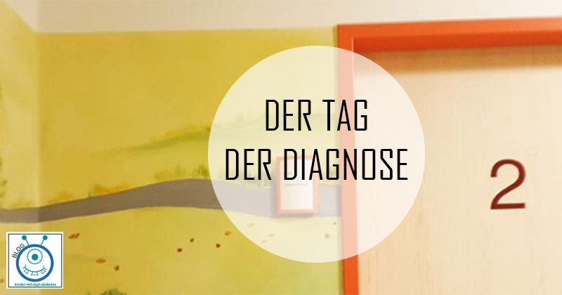 Diagnose Manifestation Kind Diabetes Typ 1