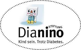 diabetes stiftung dianino