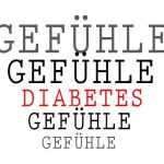 kinder diabetes typ 1 gefühle