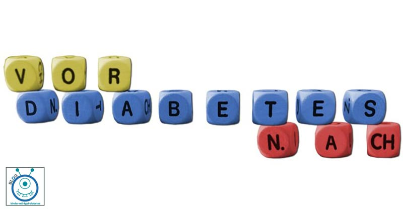 kinder diabetes typ1 erleben diagnose