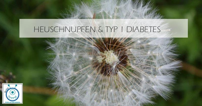 kinder-mit-diabetes-heuschnupfen-allergie