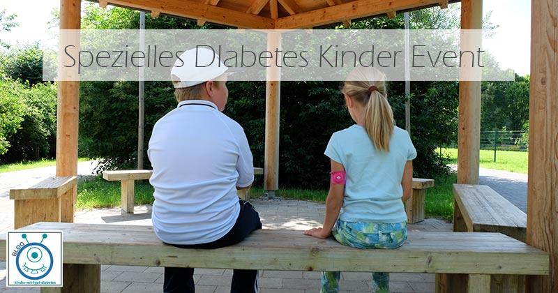 kinder diabetes jugendliche kongress