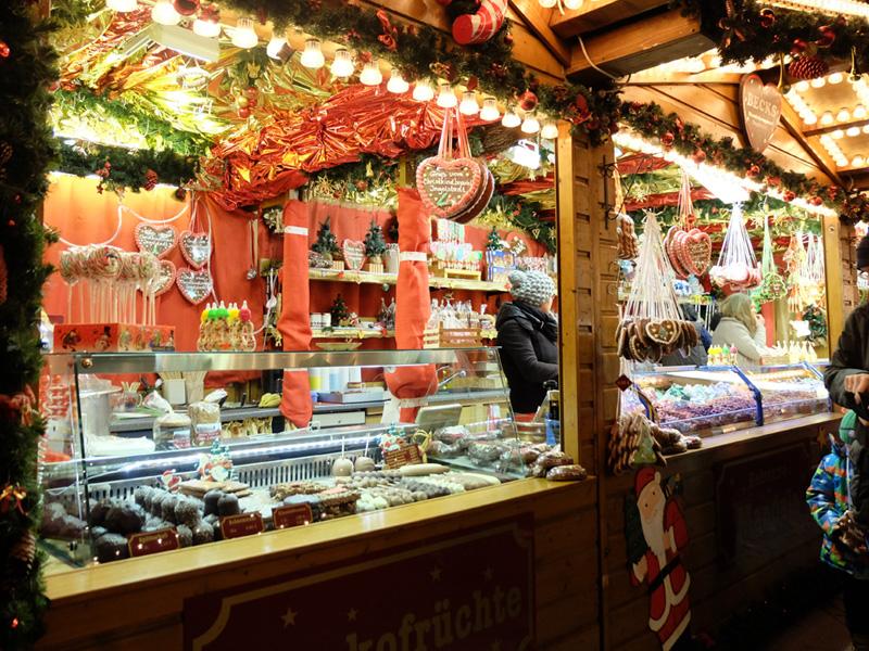 kinder diabetes blog eltern weihnachtsmarkt be liste