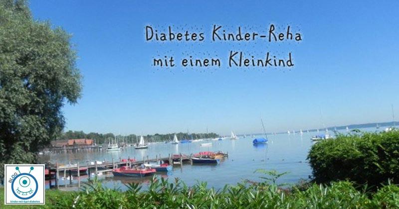 kinder diabetes reha scheidegg kleinkind