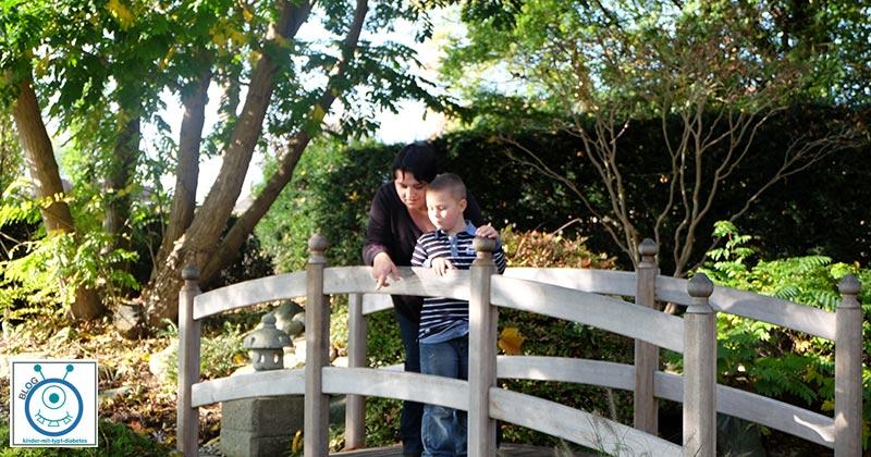 kinder diabetes blog mütter wahrnehmung erfahrung