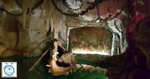 blog-diabetes-familienwochenende-oberammergau-grotte
