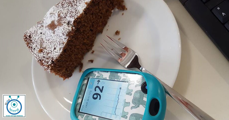 mana eltern blog diabetes kinder