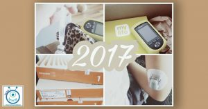 blog Kinder mit typ1 diabetes